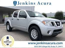 2018 Used Nissan Frontier For Sale | Ocala | Gainesville & The ... Ford Dealer In Starke Fl Used Cars Murray Of 2004 Adventurer Lp Alp 90rds Ocala Rvtradercom Jenkins Mazda Vehicles For Sale 34471 2018 Nissan Frontier For Sale Gainesville The Metal Restoration Truck Shing Boat Polishing A 2012 Chevrolet Silverado 2500hd By Owner 34480 About Our Dealership Services Honda Nissans At Automax Under 300 Ram Month Phillips Cjdr Used Work Trucks For Sale In Ocala Youtube Raney Trailer Sales 28 Photos Commercial Dealers