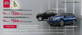Nissan Dealership Lubbock TX | Midland | Amarillo | Plainview 2016 Freightliner Scadia 125 Evolution Lubbock Tx 5004670938 Truck Sales Freightliner Western Star Frank Brown Honda In New Used Cars Serving Amarillo Texas Equipment Were Always Buying Trucks Running Or Car Dealership Wolfforth Matador Motors New And Used Trucks For Sale All Release Date 2019 20 Lubbock Truck Sales Youtube Winners 2014 Ipdence Day Flag Flying Contest Pratt On Lts Tv Aerodynamics At