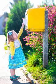 Post Tarife Brief Europa Post Brief Gewicht Putra Papedelcacom