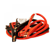 Buy Vehicle Accessories In Sri Lanka-booster Cables Heavy Duty Jumper Cables For Industrial Vehicles Truck N Towcom Enb130 Booster Engizer Roadside Assistance Auto Emergency Kit First Aid 1200 Amp 35 Meter Jump Leads Cable Car Van Starter Key Buying Tips Revealed Amazoncom Cbc25 2 Gauge Wire Extra Long 25 Feet Ft Lexan Plug Set With 500 Amp Clamps Aw Direct Buyers Products Plugins 22ft 4 Ga 600 Kapscomoto Rakuten X 20ft 500a Armor All Start Battery Bankajs81001 The Home Depot