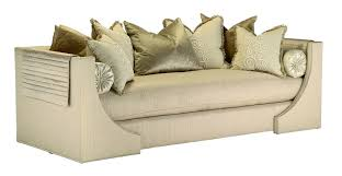 Marge Carson Sofa Pillows by Jennifer Sofa Marge Carson