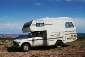 List Of Synonyms And Antonyms The Word Old Rv