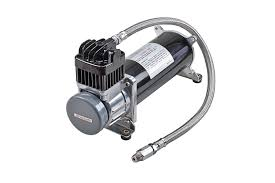 Amazon.com: Wolo (860-C) Air Rage Heavy-Duty Compressor: Automotive Wolo Tiger Air Tank And Compressor 12 Volt 25 L Model 800 Amazoncom Wolo 470 Musical Horn Plays Alma Llanera Get Food Go Baltimore Truck Charm City Trucks Ariana Kabob Grill Aanagrill Twitter Disc Hornelectricvoltage 24 3fhy735724 Grainger 847858 Siberian Express Pro Train Automotive Whats On The Menu For Harford Countys Food Truck Scene Sun Black Northern Tool Equipment From Hwk1 Wiring Kit With Button Switch North East Ice Cream Gift Cards Maryland Giftly Bel Airs Ipdent Brewing Company Gets Liquor License Friday