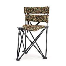 Vulture Lightweight Portable Folding Ground Blind Chair Tripod Hunting  Stool With Backrest Shoulder Carry Up To 250 Pounds Capacity Yescom Portable Pop Up Hunting Blind Folding Chair Set China Ground Manufacturers And Suppliers Empty Seat Rows Of Folding Chairs On Ground Before A Concert Sportsmans Warehouse Lounger Camp Antiskid Beach Padded Relaxer Stadium Seat Buy Chairfolding Cfoldingchair Product Whosale Recling Seatpadded Barronett Blinds Tripod Xl In Bloodtrail Camo Details About Big Black Heavy Duty 4 Pack Coleman Mat Citrus Stripe Products The Campelona Offers Low To The 11 Inch Height Camping Chairs Low To Profile