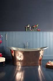 Toto Bathtubs Cast Iron by Best 25 Cast Iron Bathtub Ideas Only On Pinterest Cast Iron Tub