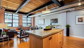 100 Candy Factory Lofts TorontoLOFTSca More LOFTS For Sale Rent 1 LOFT Site