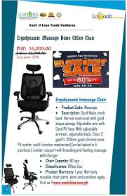 Bungee Office Chair Replacement Cords by Best 25 Office Chair Sale Ideas On Pinterest Office Chair Redo