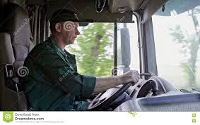 Truck Driver In The Car Stock Footage. Image Of Employment - 81458114 Delivery Truck Clipart Control Circuit Wiring Diagrams Drawing Image Driver From Pizza Deliverypng The Adventures Of Unfi Careers Build On Your Strengths To Improve Recruitment Uber And Anheerbusch Make First Autonomous Trucking Beer Pepsi Truck Driver Yenimescaleco Daily News Delivery Killed In Accident Brooklyn App Check Iphone Ipad Ios Android Game Simulator 6 Ios Gameplay Ups Ups Crashes Into Uconn Bus Interior View Of Man Driving A Van Or