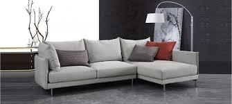 canap d angle tissus gris canapé d angle droit tissu gris a prix imbattable