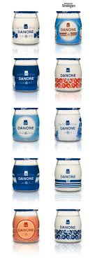 danone adresse si e social 36 best danone images on nostalgia products and vintage