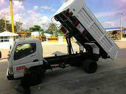 Fuso Mitsubishi 150 HP Dump Truck For Sale - Cars For Sale (in ... Mitsubishi Fuso Super Great Dump Truck 2007present Mitsub Flickr Mitsubishi Canter 3sided Kipper Trucks For Sale Tipper Truck And Bus Cporation Car Dump Pickup Smartsxm Cars Canter 2014 Fuso Fe160 Cab Chassis Truck For Sale 528945 New Hd125ps Youtube Chiang Mai Thailand October 22 2017 Private 150hp 6 Wheel Ruced Commercial Trucks Fujimi 24tr04 011974 Fv 124 Scale Kit 2010 Cab Over 18k Miles Fighter 6w Autozam Motors Editorial Stock Photo Image