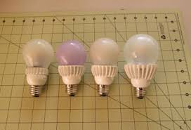 inside the cree led bulb family and what may be next designing