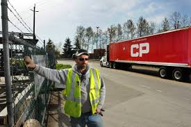 Truck Gridlock Predicted If CP Rail Strike Happens - BC Local News Truck Drivers Strike Editorial Otography Image Of Que 1175907 Unilevers Profit Dips Amid Brazilian Truck And Currency Goods Transport Hits As Truckers Go On Definite Truckers Plan New Strike At Nations Largest Port Complex Truckscom Pladelphia Set To Over Cacola Ax Enters Its 7th Day Seattle Wa Hlights Political Instability In Brazil Panoramas Twin Cities Beer Drivers Safety Cditions Wcco The How Whatsapp Is Chaing The Rules Massive Exposes Chaos Gears Up Allindia Bus Paralyses Transportation Quint Trucking Santa His Elves Again Wtfc