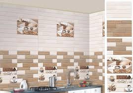 modern tiles shaker kitchen cabinet doors how do you seal granite