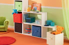 meuble rangement chambre bébé optimiser le rangement dans la chambre d enfant diy faites le