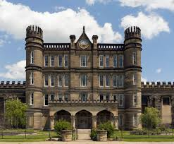 Halloween Attractions In Parkersburg Wv by West Virginia State Penitentiary Wikipedia