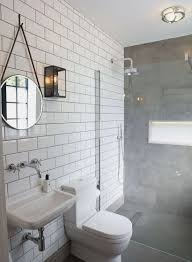 Admirable Bathroom Photos Kitchen Renovation Best Small Designs Cost ... Blog Home Decor Decor Grey Bathrooms Easy Home 30 Modern Bathroom Design Ideas For Your Private Heaven Freshecom Interior Gallery Decorating Walls Beautiful Remodels And Decoration Sconces Macyclingcom Spaces Photos Bathtub Master Bird Et Half Luxury Awesome Small Wallpaper Wallpapersafari Narrow Marvelous Apartment Japanese Designs Exciting Decorate Antique Colors Gray 45 For Rv Deraisocom 3d Planner Remodel Inspiration Kitchen Cabinet 100 Best Ipirations 25 Diy