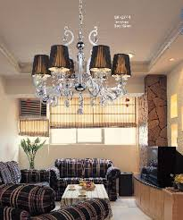 chandelier lighting for living room home hub and living