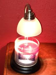 48 best candle for luminescence images on pinterest candles tea