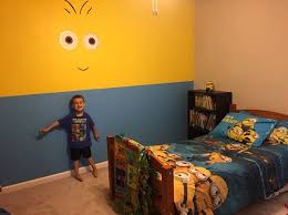 45 adorable cartoon inspired bedroom ideas for kids