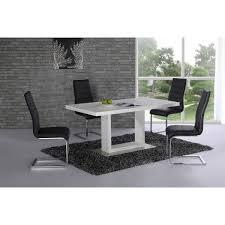 Dining Room Table Quartz