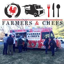 Farmers & Chefs Food Trucks - Caterer - Poughkeepsie, New York - 11 ... Food Halls Are The New Truck Eater The Nyc Cook Who Turned A Tiny Cart Into His Biggest Dream Our Story Catering San Diego Trucks 10step Plan For How To Start Mobile Business Secrets 10 Things Dont Want You To Know Ice Cream Playhouse Little Tikes Used South Africa For Sale Australia Coffee In York Vintage Only 19500 Truck Ideas East Coast Sales Eat Me Drink Gourmet Long Island Deli N Dogz Pastrami Roaming Hunger