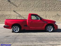 1999 Ford F-150 SVT Lightning Short Bed Used 2004 Ford F150 Svt Lightning Rwd Truck For Sale 36165 Lightning The Supercharged Work Youtube Review Powerful Sketchy Sleeper 1993 Force Of Nature Muscle Mustang Fast Fords Gateway Classic Cars At 13950 Are You Ready This Custom 2001 Tommys Car Blog Filefordf150svtlightningjpg Wikimedia Commons Svt Street Trucks Pinterest Got Too Fat For To Build Another 2002 2014 Truckin Thrdown Competitors