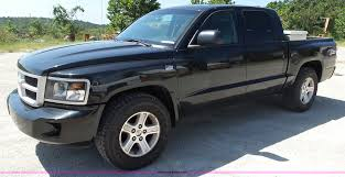2010 Dodge Dakota Crew Cab Pickup Truck | Item BM9671 | SOLD... 2005 Used Dodge Dakota 4x4 Slt Ext Cab At Contact Us Serving These 6 Monstrous Muscle Trucks Are Some Of The Baddest Machines A Buyers Guide To 2011 Yourmechanic Advice 2018 Aosduty More Rumblings About Possible 2017 Ram The Fast 1989 Shelby Is A 25000 Mile Survivor 4x4 City Utah Autos Inc File1991 Regular Cabjpg Wikimedia Commons Convertible Dt Auto Brokers For Sale Near Lake Stevens Wa Rt Cheap Pickup Truck For 6990 Youtube 2007 Pplcars