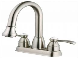 Moen Chateau Bathroom Faucet Manual by Moen Bathroom Faucet Moen Shower Cartridge How To Replace A