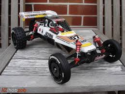 Midnight Pumpkin Rc by 79 Best Rc Images On Pinterest Radio Control Rc Cars And Rc Trucks
