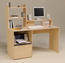 bureaux virtuel bordeaux 3 bureau virtuel bordeaux 3 meilleur des de bureau meuble bois angle