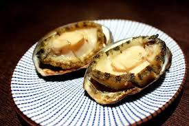 canap駸 relax ノlectriques canap駸au foie gras 100 images combal 盉當東方遇上西方定義