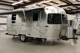 100 Airstream Flying Cloud 19 For Sale 2009 Arizona
