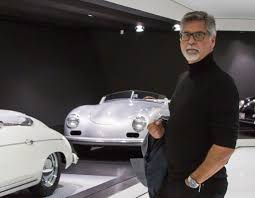 100 Jonathan Segal San Diego Verbatim FAIA Talks Cars And Material Culture