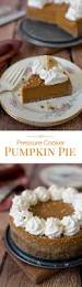 Pressure Canning Pumpkin Puree by Pressure Cooker Pumpkin Pie Pressure Cooking Today