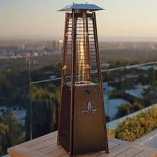 Bernzomatic Patio Heater 2271t by 28 Living Accents Patio Heater Troubleshooting Outdoor