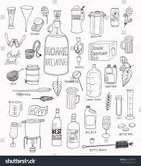 Set Hand Drawn Craft Beer Home Stock Vector 410670874 - Shutterstock Homebrew Room Brew Setup Pinterest Homebrewing And Allgrain Brewing 101 The Basics Youtube Ultimate Home Kit Prima Coffee Set Hand Drawn Craft Beer Mug Stock Vector 402719929 Shutterstock 402719875 Beautiful Design Pictures Interior Ideas Automatclosed System Herms Layout Hebrewtalkcom Brewery 1000 Images About On Armantcco Stunning Gallery Decorating Hammersmith Alehouse 8 Space Ipirations