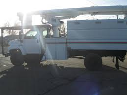 2004 GMC Topkick C7500 Bucket Truck For Sale In Medford Oregon 97502 ... Chevy Food Truck Used For Sale In Oregon Toyota T100 Pickup In For Cars On Buyllsearch The M35a2 Page 1999 Gmc Topkick C7500 Gmc 5 Yard Dump 2006 Ford F550 Bucket Sale Medford 97502 Central Volvo Vnl64t780 Trucks Fleet 1957 Willys Jeep Fc 150 Trucks For Sale Brooks Motor Company Inc Milwaukie Or Dealer