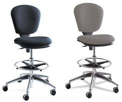 Extended Height Office Chair by The Best Reviewed Armless Office Chairs Fit For Special People Needs
