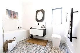 Bathroom : Scandinavian Decorating Ideas Bathroom Size Swedish ... 18 Bathroom Wall Decorating Ideas For Bathroom Decorating Ideas 5 Ways To Make Any Feel More Spa Simple Midcityeast 23 Pictures Of Decor And Designs Beautiful Maximizing Space In A Small About Interior Design Halloween Decorations Scare Away Your Guests Home Diy Exquisite Elegant Flooring For Bathrooms Material Fniture Apartment On A Budget Mapajutioncom Amazing Ceiling Light Fixtures Guest Accsories Best By Eyecatching Shower Remodel