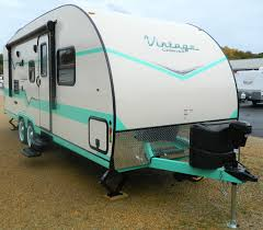 RV Dealer In Indiana | Sales, Service & Consignment New Used Northstar Lance Arctic Fox Wolf Creek More Rvs For Sale Rv Sales In Nc Campers 5th Wheels Travel Trailers Truck Camper For 73 Trader Truck Sale San Marcos California Earthcruiser Gzl Overland Vehicles 2017 Tc 1172 Dinette And Rear Souts Los Banos Home Eureka Camplite Camper 57 Model Youtube Pin By Troy On Outdoors Pinterest And Trucks Shell Wikipedia Happy Trails 99 Ford F150 92 Jayco Pop Upbeyond