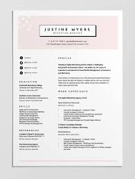 12 Best Free Resume Templates + Tips On How To Stand Out - Easil Free Professional Clean Resume Illustrator Template Create Your In No Time Free Writing Services In Atlanta Ga Builder For 2019 Novorsum How To Create A Resume With Canva Bystep Tutorial Cv Maker Pdf Download Android 25 Top Onepage Templates Simple Use Format Make Perfect With This Insider Ptoshop Examples Online 6 Tools Help Revamp Pin On Free Need To Indeed