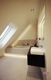 badezimmer badezimmer dachschräge badezimmer dachgeschoss