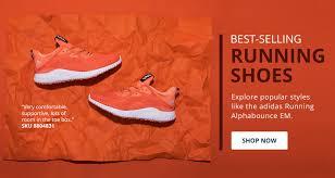 running zappos running shoes running clothing running