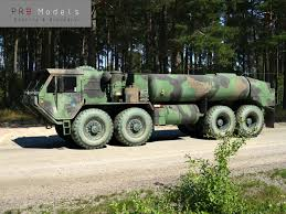 Hemtt M978 Oshkosh Military Fuel Truck 3D Asset | CGTrader Kosh M1070 Military Truck For Sale Auction Or Lease Pladelphia Okosh P Series 4x4 Dump With Plow March 13 2004 Barstow Ca Usa Terramax The Entry From 1992 F2546 In Pittston Township Pennsylvania Marltrax Equipment Supply Artstation Vipul Kulkarni Youtube Stock Photos Images Alamy Cporation 100 Year Anniversary Open House Visit Terramax Flatbed 2013 3d Model Hum3d