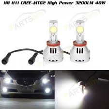 cheap h11 low beam bulb find h11 low beam bulb deals on line at