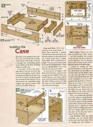 Woodworking Plans Projects June 2012 Pdf by 101 Best Ever Workshop Projects 2011 Workshop And Projects