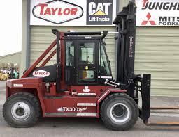100 Used Trucks Portland Oregon 2015 Taylor TX300M In OR