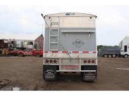 2013 CORNHUSKER Trailer, Jackson MN - - Equipmenttrader.com 2002 Heil Truck Body For Sale Jackson Mn 59843 2003 Tramobile 53x102 Dry Van Trailer Auction Or Lease Event Gallery 2016 Touch A New Cars 3 Toys Storms Transforming Hauler Playset Gale Nz Trucking Zealands Best Truck Drivers Recognised At Awards Look What Awaits This Years Elk Youth Rodeo Top Winners 2006 Wilson Hoppergrain 116719453 Snider Trucks Tn Preowned And Trailers 2005 Imco 116719543 Cmialucktradercom Gkf Sales Llc 7315135292 Used 1990 Homemade 1716242 Equipmenttradercom Filejackson Oil Tank Truckjpg Wikimedia Commons
