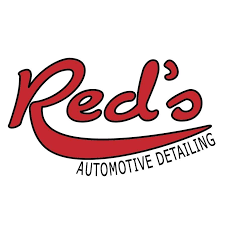 Red's Automotive Detailing, Holdrege, NE 2018 Reds Wrecker Service Used Cars Lgmont Co Trucks Auto And Truck Reds Autos Inventory North Augusta Sc The Ev Protype Is Designed To Help You Relax In A Traffic Jam Big Discount Towing 2468 Dr Martin Luther King Jr Auto Truck 1451 Vista View Dr Lgmont 80504 Buy Sell 12003 Gm 81l Engine Oil Cooler Hoses 20100 16595 197879 Dodge Lil Red Express Fan Favorite Hemmings Of Jaffrey Llc Home Facebook Bed Liners Sale Ironwood Mi